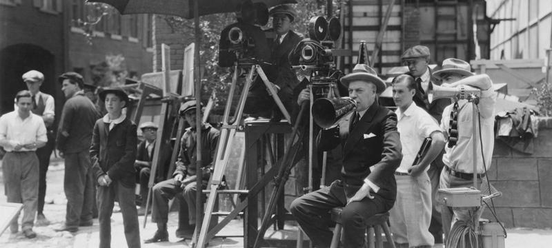 La Facilitazione: l'art nouveau della conduzione dei gruppi di lavoro