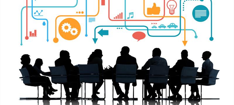Il grande potenziale delle Organizzazioni che Apprendono