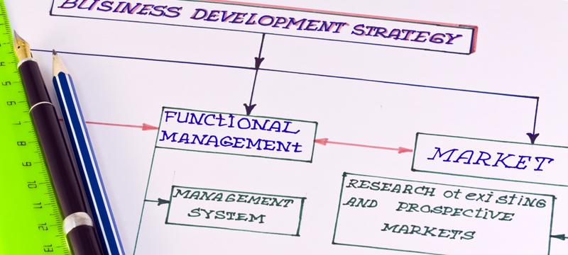 Il Business Plan come strumento di sviluppo